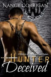 Hunter Deceived: Children of the Damned: Calan