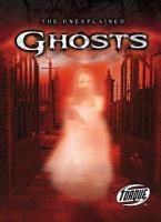 Ghosts PDF