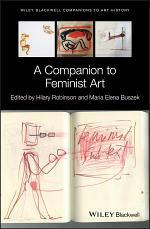 A Companion to Feminist Art