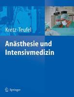 An  sthesie und Intensivmedizin PDF