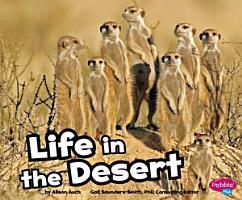 Life in the Desert PDF