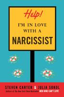Help  I m In Love With A Narcissist PDF
