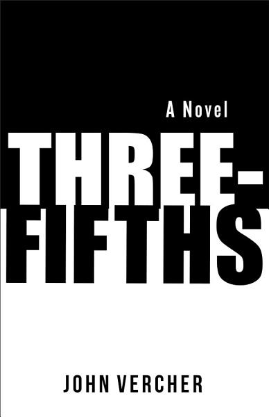 Download Three Fifths Book
