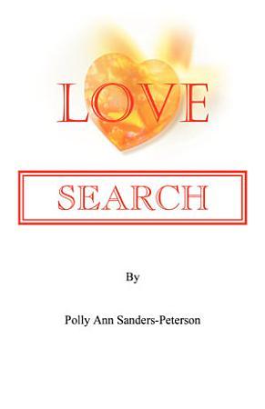 Love Search PDF