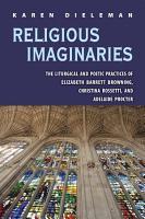 Religious Imaginaries PDF