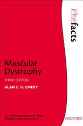 Muscular Dystrophy: Edition 3