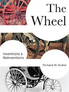 The Wheel Book