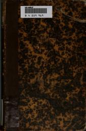 Œuvres complètes de Boufflers: de l'Academie française, Volume2