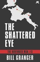 The Shattered Eye PDF