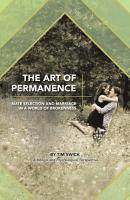 The Art of Permanence PDF