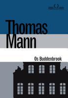 Os Buddenbrook PDF
