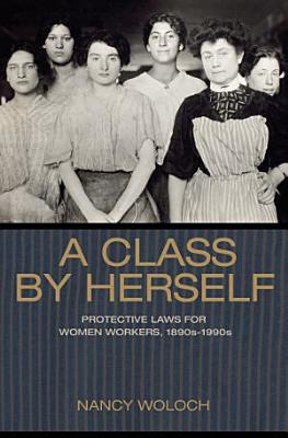 A Class by Herself PDF