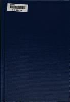 The Journal of the Kansas Bar Association PDF