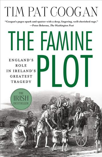 The Famine Plot PDF
