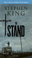 The Stand  Movie Tie In Edition  PDF