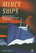 Download Mercy Ships Book