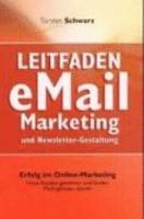 Leitfaden eMail Marketing und Newsletter Gestaltung PDF