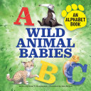 Wild Animal Babies