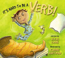 It s Hard to Be a Verb  Book