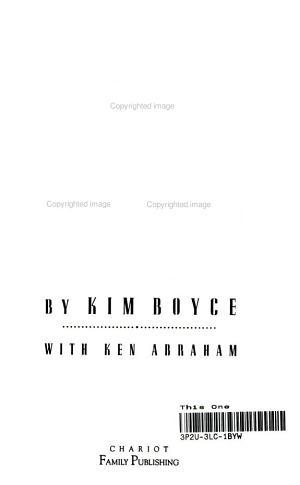 In Focus PDF