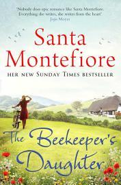 The Beekeeper S Daughter