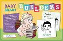 Baby Brain Builders PDF