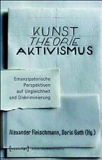 Kunst  Theorie  Aktivismus  PDF