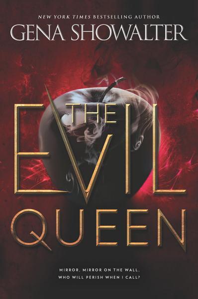 Download The Evil Queen Book