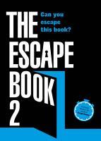 The Escape Book 2 PDF