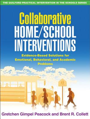 Collaborative Home School Interventions