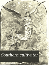 Southern Cultivator PDF