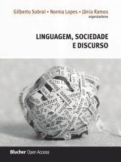 Linguagem, Sociedade e Discurso