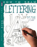 How to Draw Creative Hand Lettering PDF