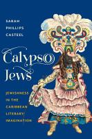 Calypso Jews PDF