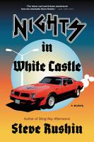 Nights in White Castle PDF