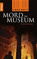 Mord im Museum PDF