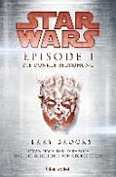 Star Wars TM    Episode I PDF