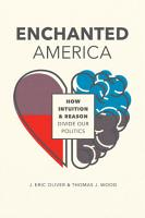 Enchanted America PDF