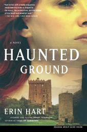 Haunted Ground: A Novel