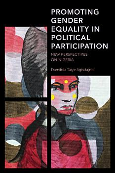 Promoting Gender Equality in Political Participation PDF