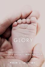Shining Glory