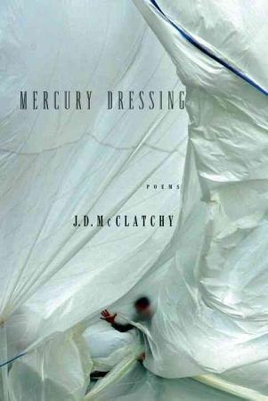 Mercury Dressing PDF