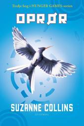 The Hunger Games 3 - Oprør: Bind 3