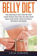 Belly Diet PDF