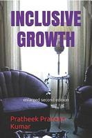 Inclusive Growth 2 Ed PDF