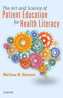 The Art and Science of Patient Education for Health Literacy PDF