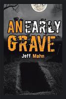 An Early Grave PDF