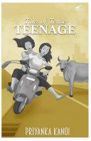 Tales of Tender Teenage