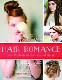 Hair Romance PDF