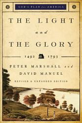 The Light And The Glory Book PDF